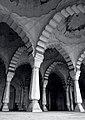 Bibi ka makbara (Aurangabad).jpg