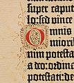 Biblia de Gutenberg, 1454 (Letra O) (21212400524).jpg