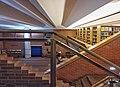 Biblioteca s.giorgio pistoia scala interna.jpg