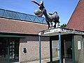 Bibliotheek Kuurne.jpg