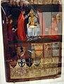 Biccherna 28, pittore senese, incoronazione di niccolò V, 1449.jpg