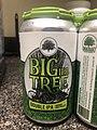 Big Tree IPA.jpg