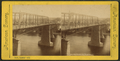 Big bridge, St. Paul, Minn, from Robert N. Dennis collection of stereoscopic views.png