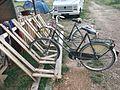Bike rack (15273323073).jpg