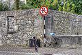 Bike walk (8129548064).jpg