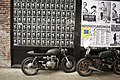Bikes and posters (3892589042).jpg