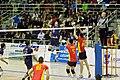 Bilateral España-Portugal de voleibol - 13.jpg