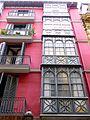 Bilbao - Calle Bidebarrieta 1.jpg
