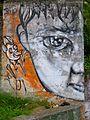 Bilbao - Graffiti en La Peña 5.jpg