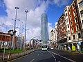 Bilbao - Torre Iberdrola 19.jpg