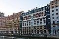 Bilbao - buildings.jpg