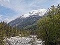 Bild Nationalpark Berchtesgaden joenohs.jpg