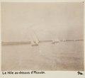 Bild från familjen von Hallwyls resa genom Egypten och Sudan, 5 november 1900 – 29 mars 1901 - Hallwylska museet - 91665.tif