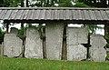 Bildsteine-Dalhems kyrka.jpg