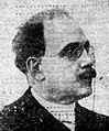 Billard, Eugène (Libre Parole, 1908-05-04).jpg