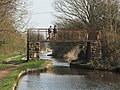 Billy Tights Footbridge - geograph.org.uk - 396011.jpg