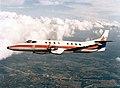 Bilstein 00476 Fairchild Metro IIIA.jpg
