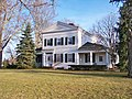 Bingham House.jpg