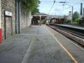 Bingley station p2.jpg