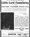 Bioscope ad April 1914.png