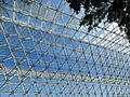 Biosphere 2 Roof - Flickr - treegrow (6).jpg