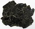 Biotite mica 3 (31304651483).jpg