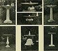 Bird-lore (1922) (14564924159).jpg