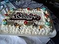 Birthday cakes 02.JPG