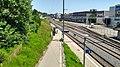 Bischofszell Nord railway station.jpg