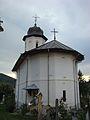 Biserica Înălțarea Domnului sat Ceparii PamanteniAG (15).JPG