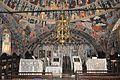 Biserica Adormirea Maicii Domnului din Arpasu de SusSB (165).JPG