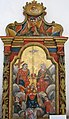 Biserica de lemn din Barsana (Incoronarea Fecioarei).JPG