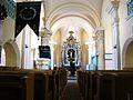 Biserica evanghelica din Miercurea SibiuluiSB (57).JPG