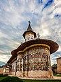 Biserica manastirii Sucevita.jpg