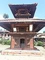 Bisheshor mahadev a historical monument.jpg