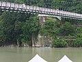 Bitan 碧潭 - panoramio (6).jpg