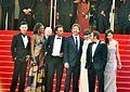 Biutiful Cannes 2010.jpg