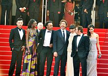 Biutiful Cannes 2010.jpg