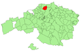 Bizkaia municipalities Maruri.PNG