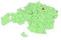 Bizkaia municipalities Murueta.PNG