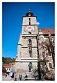 Black Church - Brasov - Romania - panoramio (3).jpg