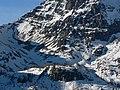 Black Peak 28072.JPG