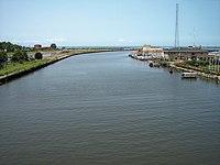 Black River Lorain Ohio.jpg