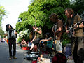 Blackbird Raum at Northwest Folklife.jpg