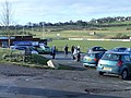 Blackburn R.U.F.C. - geograph.org.uk - 1136890.jpg