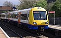 Blackhorse Road station MMB 10 172007.jpg