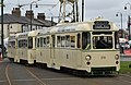 Blackpool Corporation Twin Car No.272.jpg
