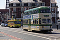 Blackpool Transport Services Limited cars 644 and 723.jpg