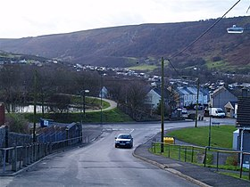 Blaina from Bryncelyn.jpg