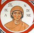 Blandine.jpg